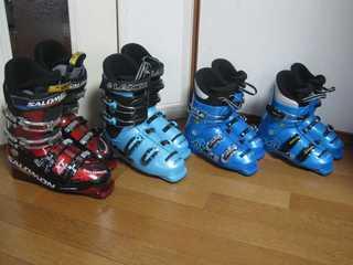 121230_skiboots.jpg