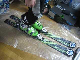 130129_ski.jpg