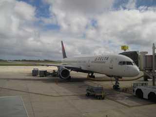 130311_flight.jpg