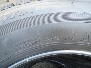 131116_tire4.JPG