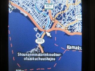 140912f_map.JPG