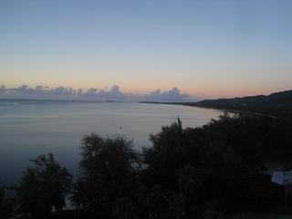 141023f_sunset.JPG