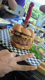 141024e_burger.JPG