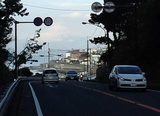 141122a_fuji.jpg