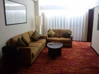 141209d_hotel.JPG