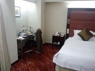 141209f_hotel.JPG