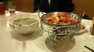 141209h_dinner.JPG