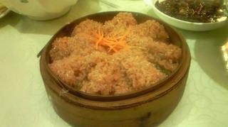 141209i_dinner.JPG