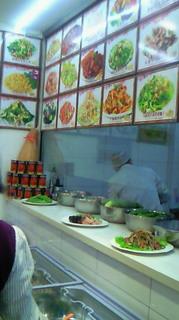 141210b_dinner.JPG
