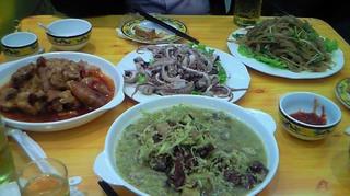 141210d_dinner.JPG