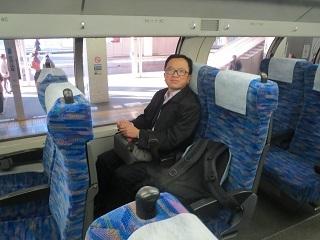 141223f_train.JPG