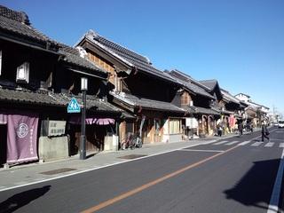 150110_kawagoe1.JPG