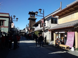 150110_kawagoe2.JPG