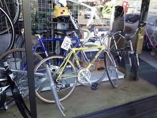 150110_kawagoe_bike.JPG