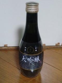 150114_sake1.JPG
