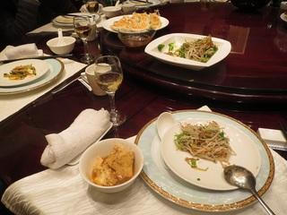 150122n_dinner.JPG