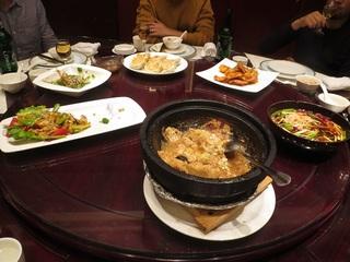150122o_dinner.JPG