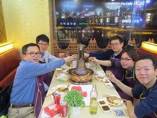 150123i_dinner.JPG