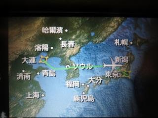 150124j_map.JPG