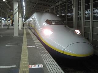 150207_max.JPG