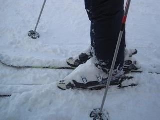 150207i_snow.JPG