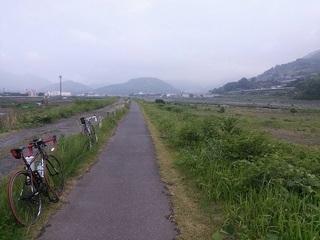 150520b_sakawagawacr.jpg