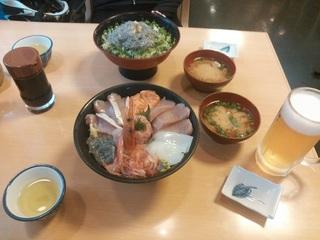 150520d_lunch.JPG