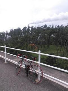 150520e_gyaku.JPG