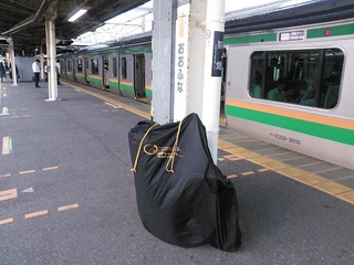 150520k_rinko.JPG
