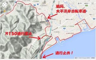 150530_map2.jpg
