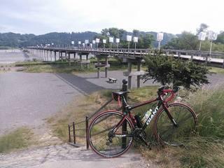 150530h_bridge.jpg