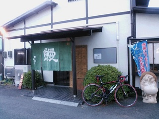 150530i_kantaro.JPG