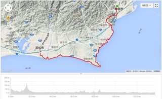 150531_map.jpg