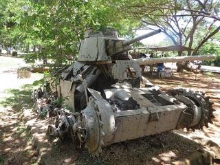 150722b_tank.JPG