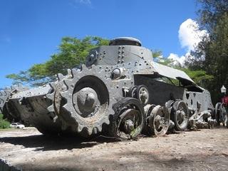 150722h_tank2.JPG