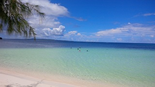 150723f_beach.jpg