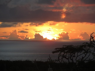 150724a_sunrise.JPG