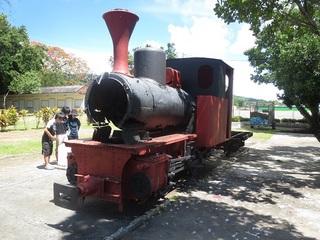 150724d_train.JPG