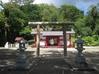 150724g_shrine.JPG