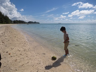 150725a_beach.JPG