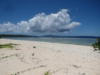 150726_beach.JPG