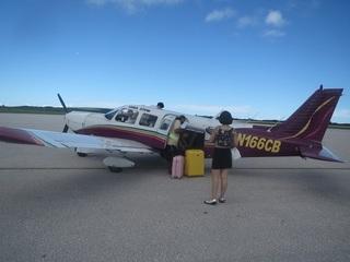 150726m_air.JPG