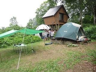 150811e_camp.JPG