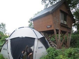 150812a_camp.JPG