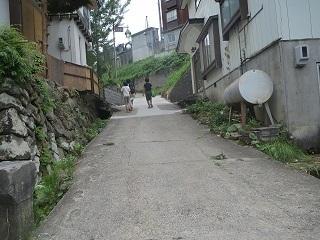 150812b_nozawa.JPG