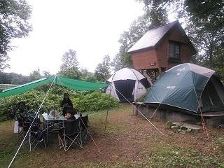 150813a_camp.JPG