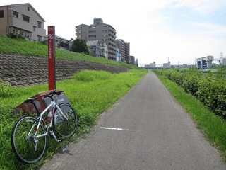 150829o_naniwa.JPG