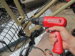 150906g_drill.JPG