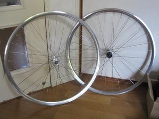 150923c_wheel.JPG