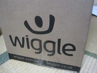 150926c_wiggle.JPG